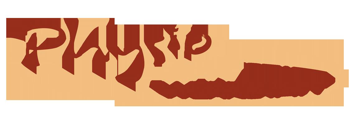 Physio LernWerkstatt - Logopädie - Fortbildung - Reha-/Ferienwohnung